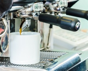 beverage dispensing equipment service software