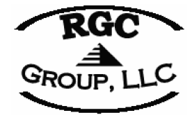 RGC Group - Training Specialists