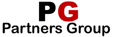 Partners Group - Software Solutions