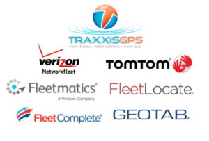 GPS Service Software Integration